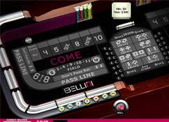 Click to Play Online Casino!